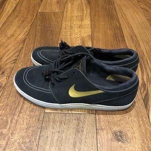 Nike Stefan Janoski Lunar